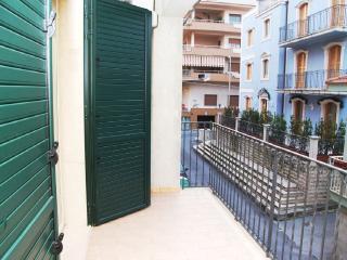 Case Sicule ID 67 - Pozzallo vacation rentals
