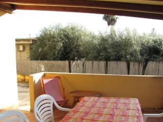 Case Sicule ID 69 - Sicily vacation rentals