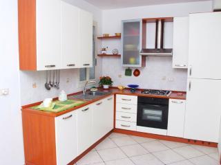 3 bedroom House with A/C in Pozzallo - Pozzallo vacation rentals