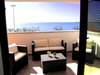 Comfortable House with A/C and Balcony - Pozzallo vacation rentals