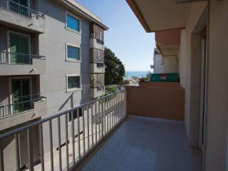 Case Sicule ID 98 - Pozzallo vacation rentals