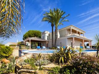 Villa Lima - Lagos vacation rentals