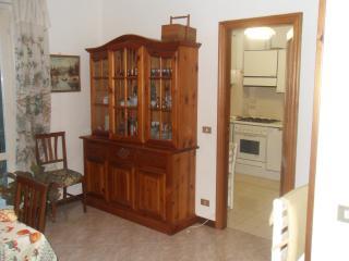 NOEMI HOUSE 5 LANDS PARADISE(FREE WI-FI&CAR-PARK) - Levanto vacation rentals