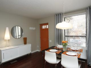 Argyle West - Denver vacation rentals