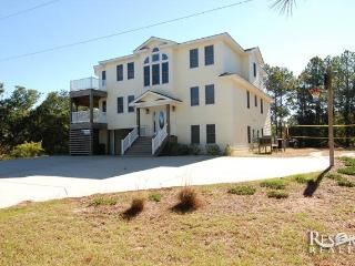 Just One More Day - Nags Head vacation rentals