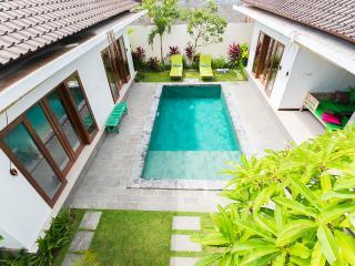 Tropical Villa Myesh Seminyak- Bali - Kuta vacation rentals