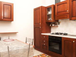 IL PICCHIO (Piglio) - Piglio vacation rentals