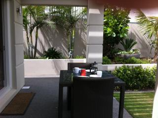 BRIGHTON BY THE SEA-Apartment - Auckland vacation rentals