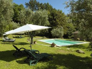 Villa Lamporecchio - Lamporecchio vacation rentals