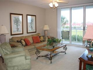 North Tower 201 - Myrtle Beach vacation rentals