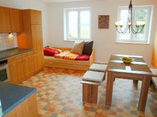 Ferienwohnung für 4-5 Personen - Seeadler I - Wolnzach vacation rentals