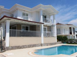 Sarigerme Holiday Villa with private pool - Sarigerme vacation rentals