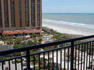 Brighton Tower 907 - Myrtle Beach vacation rentals