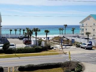 Grand Caribbean East #313 - Destin vacation rentals