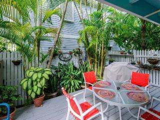 Alluring Porches - Key West vacation rentals