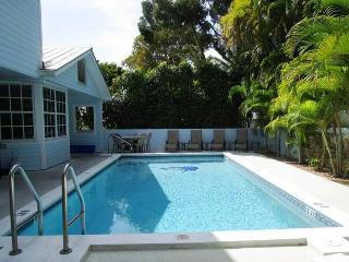 Casa Grande - Key West vacation rentals