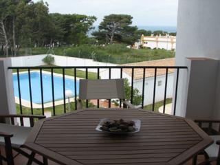 Ref. 116. Apartment for holiday - Conil de la Frontera vacation rentals