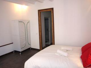 New 1 bed flat Poble Sec Montjuic 2 - Barcelona vacation rentals
