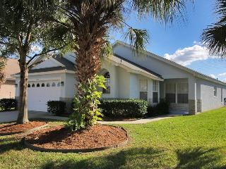 Oakhill Disney Villa - Kissimmee vacation rentals