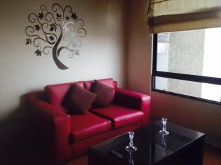 Apart. in Club house great location - Lima vacation rentals