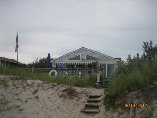 Chubby's Beach House - Wading River vacation rentals