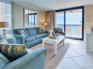 Sundestin Beach Resort 01101 - Destin vacation rentals