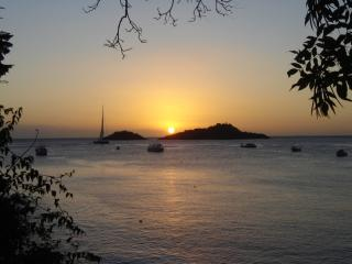 Convenient Bouillante vacation Gite with Garden - Bouillante vacation rentals