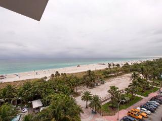 732726RT W Hotel Studio with Ocean Views - Miami Beach vacation rentals