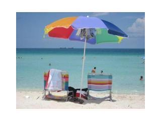 100102JC Ocean Breeze #2 - Miami Beach vacation rentals