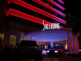 1171005HG Ocean View Studio w/ Balcony - Miami Beach vacation rentals