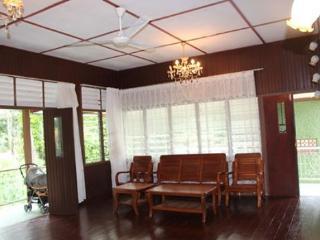 Villasayanghomestay Mersing Johor home vacation - Johor vacation rentals