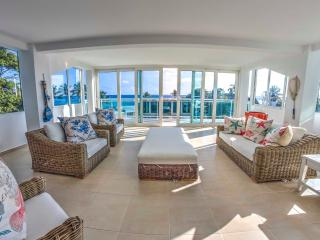 Amazing Ocean Front Apartment - Boca Chica vacation rentals
