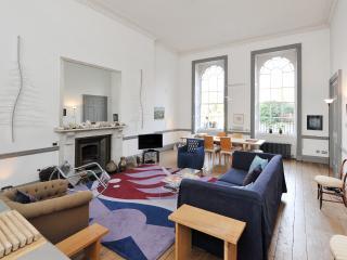 The Holburne Apartment - Bath vacation rentals