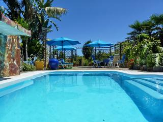 Nice Cottage with Internet Access and Wireless Internet - Icod de los Vinos vacation rentals