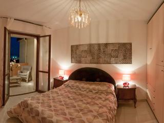 Black star Appartamento vacanze - Sestu vacation rentals