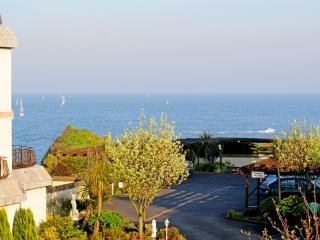 Upper Alvista,  Torquay, Devon - English Riviera vacation rentals