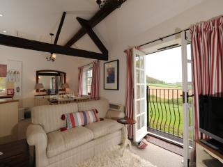 Bell Cottage, Sidmouth, Devon - Sidmouth vacation rentals