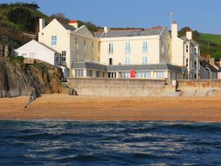 11 At the Beach,Torcross, Devon - Newquay vacation rentals
