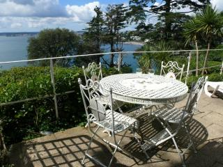 Babbacombe, Bay Fort Mansions - Torquay vacation rentals
