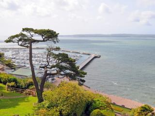 Ocean Shangri-La, Bay Fort Mansions - Dawlish vacation rentals
