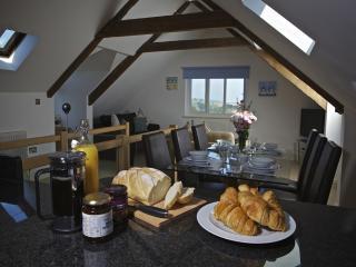 7 Endsleigh Court, Stoke Fleming, Devon - Dartmouth vacation rentals