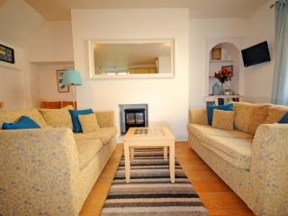 Buoys Cottage - Teignmouth vacation rentals