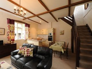 The Mews, Glebe House Cottages, Holsworthy, Devon - Bude vacation rentals