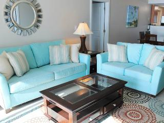Waterscape A608 - Fort Walton Beach vacation rentals