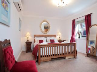 2 Catherine House, Weymouth, Dorset - Dorset vacation rentals