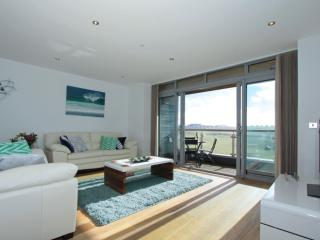 7 Cribbar - Newquay vacation rentals