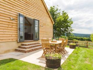 Chisel Barn, Blandford Forum, Dorset - Child Okeford vacation rentals