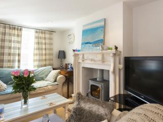 1 Field Place, Yarmouth, Isle of Wight - Yarmouth vacation rentals