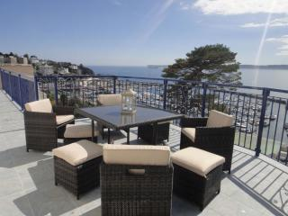 1 Cliff Heights - Torquay vacation rentals