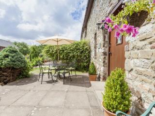 Cherries Cottage, Olchard, Devon - Teignmouth vacation rentals